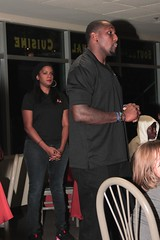 "thomas-davis-defending-dreams-foundation-thanksgiving-at-lolas-0003 • <a style=""font-size:0.8em;"" href=""http://www.flickr.com/photos/158886553@N02/37013341442/"" target=""_blank"">View on Flickr</a>"