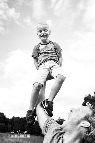 Familieshoot Kampsheide (Voortman Fotografie)-4592