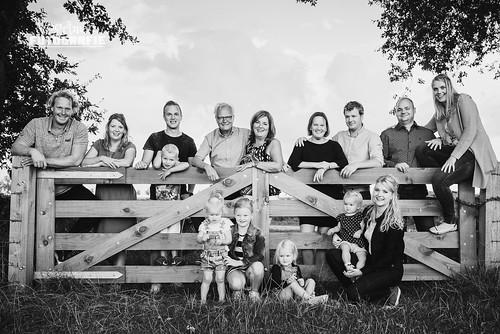 Familieshoot Kampsheide (Voortman Fotografie)-4296