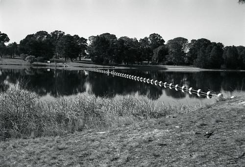 Frame 25.jpg