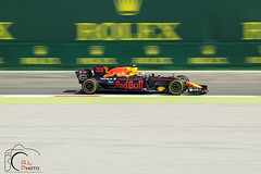 "Verstappen 1 Ascari Luca • <a style=""font-size:0.8em;"" href=""http://www.flickr.com/photos/144994865@N06/37024592735/"" target=""_blank"">View on Flickr</a>"