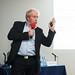 """Mediateka: Digitalizacija filmskega arhivskega gradiva na RTV Slovenija • <a style=""""font-size:0.8em;"""" href=""""http://www.flickr.com/photos/151251060@N05/37036988462/"""" target=""""_blank"""">View on Flickr</a>"""
