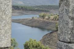 Pantano (pedroramfra91) Tags: verano summer paisaje landscape agua water exteriores outdoors naturaleza nature