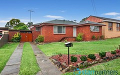 35 Arnold Avenue, St Marys NSW