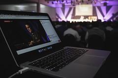 Conferência CTPI 2017