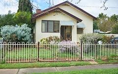 1 Halloran Street, Turvey Park NSW