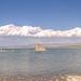 Mono Lake South Tufa 2
