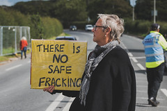 _DSC9739.jpg (sonofshankly) Tags: pnr frackfreeuk activism antifracking lancashire prestonnewroad protest thedesolatenorth