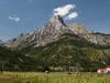 2017-08-10-27_Peaks_of_the_Balkans-410 (Engarrista.com) Tags: albània alpsdinàrics balcans peaksofthebalkans theth valbonë caminada caminades trekking