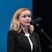 """Nataša Bučar, direktorica Slovenskega filmskega centra. • <a style=""""font-size:0.8em;"""" href=""""http://www.flickr.com/photos/151251060@N05/37106173162/"""" target=""""_blank"""">View on Flickr</a>"""