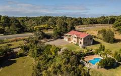 48 Panorama Drive, Diamond Beach NSW