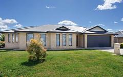 58 Barrima Drive, Glenfield Park NSW