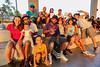 (2017.09.17) Encerramento da semana do Hip-hop (Prefeitura de Itapevi - Perfil Oficial) Tags: prefeituradomunicipiodeitapevi secretariadeeducaçãoecultura hiphop cultura lazer culturaderua dança musica ginasiodeesportes itapevi euamoitapevi