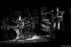 2017-09-14 Versatil Monster 778 (bernard.sammut) Tags: bernard sammut rennes 2017 versatil monster jardin moderne ubu antipode live concert