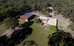 Address available on request, Awaba NSW