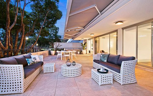 12/42-43 New Beach Road, Darling Point NSW