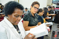 25º CONGRESSO DOS ADOLESCENTES 17-09-2017 (20)