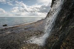 Kieler Ufer (hansekiki ) Tags: jasmund rügen küste strand beach balticsea ostsee landschaften zeissdistagont2815mm distagon1528ze distagont2815 ze canon 5dmarkiii