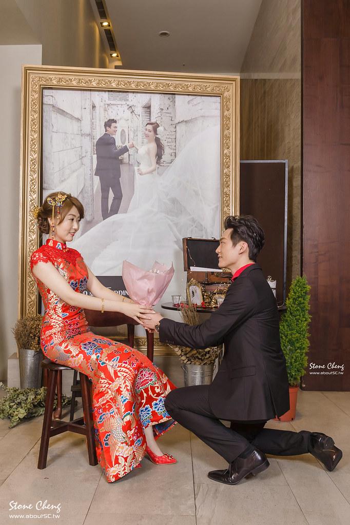 婚攝,婚禮紀錄,婚禮攝影,新莊,頤品飯店,史東影像,鯊魚婚紗婚攝團隊