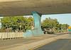 Coronado 7-17-17 (98) (Photo Nut 2011) Tags: coronado sandiego california tollplaza coronadobridge