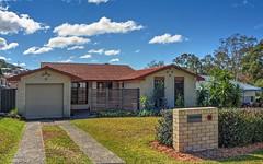 314 Farmborough Road, Farmborough Heights NSW