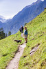 20170909-IMG_4869.jpg (peterrinzner) Tags: abc css beagleclub 39css kaprun salzburg österreich at