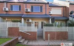 5/37-39 Marshall Road, Telopea NSW