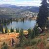 Idaho Big Game Hunting and Fishing 23
