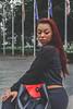IMG_0338-2.jpg (Photography By Pangs) Tags: newportrait newphotographer newflickr newphoto streetportrait streetphotography portraitphotography portrait portraitphotograph t6 oc ocmd oceancity