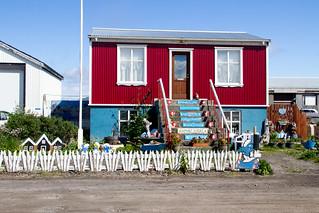 Holmavik, Westfjords IMG_8275