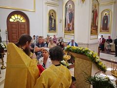 Праздник святителя Феодосия Черниговского (12)