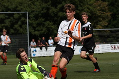"""HBC Zaterdag JO19-1 • <a style=""""font-size:0.8em;"""" href=""""http://www.flickr.com/photos/151401055@N04/37246352826/"""" target=""""_blank"""">View on Flickr</a>"""