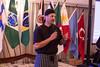 Missionar Gourmet-158 (PIB Curitiba) Tags: missionar gourmet missionario portugal espanha doces brasil muitos povos prtiago chef jantar