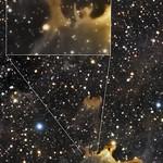 VdB141 Ghost Nebula closeup thumbnail