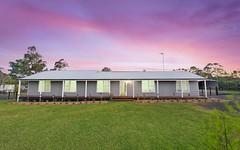 115 Nattai Street, Tahmoor NSW