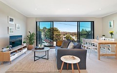 13/35 Dalley Street, Queenscliff NSW
