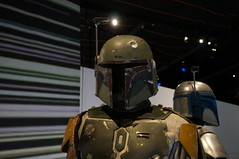 """Boba Fett with Helmet and Jetpack • <a style=""""font-size:0.8em;"""" href=""""http://www.flickr.com/photos/28558260@N04/37380526221/"""" target=""""_blank"""">View on Flickr</a>"""