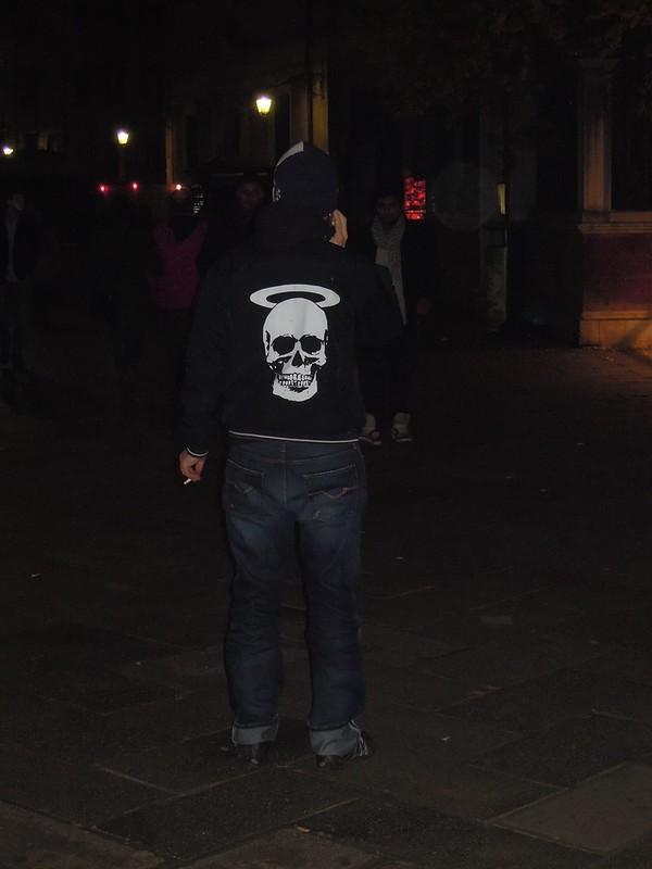 I SANTI- Era Glaciale 4 -Venazia 23-25 novembre 2012 063