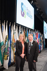 170929-UBCM2017_1778.jpg (Union of BC Municipalities) Tags: scottmcalpinephotography unionofbcmunicipalities vancouverconventioncentre localgovernment ubcm vancouver rootstoresults municipalgovernment ubcmconvention2017