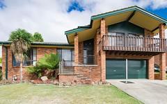 2 Walker Drive, Wallerawang NSW