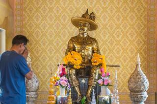 tak - thailande 4