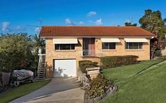 10 TALARA CRESCENT, Nambucca Heads NSW