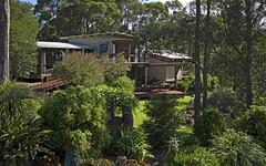 122 Vista Avenue, Catalina NSW