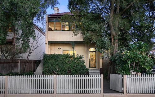 177 Denison Rd, Dulwich Hill NSW 2203