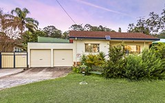 2a Jaques Street, Ourimbah NSW