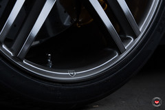 ItsWhiteNoise Mercedes-Benz SLS AMG Black Series - Vossen Forged Precision Series VPS-302T - © Vossen Wheels 2016 - 1007 (VossenWheels) Tags: carlifestyle itswhitenoise vossen sdobbinsvossen amg amgblackedition amgblackseries amgwheels andrewzalasin benzforgedwheels benzwheels blackedition blackseries elizabethwhite f355 f355miami forged madeinmiami mercedes mercedesamg mercedesamgwheels mercedessls mercedesbenz mercedesbenzamgaftermarketwheels mercedesbenzamgforgedwheels mercedesbenzamgwheels mercedesbenzslsaftermarketwheels mercedesbenzslsforgedwheels mercedesbenzslswheels mercedesbenzwheels sdobbins sls slsamg slsblackseries slsblackserieswheels samdobbins tuvverified vps vps302t vps302 vossenforgedprecisionseries vossenforgedwheels vossenmercedessls vossenprecisionseries vossensls vossenvps wheels