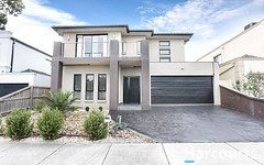 5 Miro Place, Epping VIC