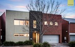 6 Bantock Lane, Caroline Springs VIC