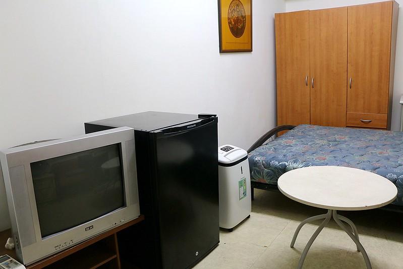 美國Frigidaire , 外宿家電 , 租屋設備31