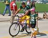 17-5D_9005-2789 (grogley) Tags: 2017 greenbay packers trainingcamp bike rides nfl wisconsin